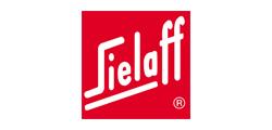 Sielaff